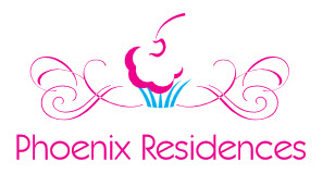 Phoenix Residences Condo by OKP Holdings Bukit Panjang